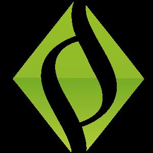 bhh-logo