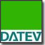 Datev eG-Logo