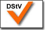 Deutscher Steuerberaterverband e.V.  datev logo